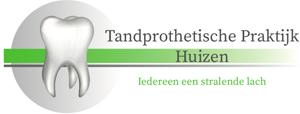 Tandprothetische Praktijk Huizen